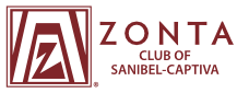 Zonta Club of Sanibel-Captiva
